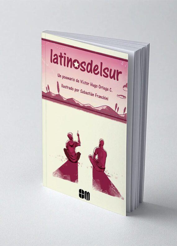 Latinos del sur (con ilustraciones)
