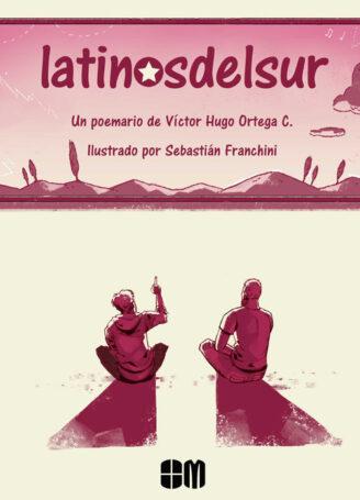 portada-latinos