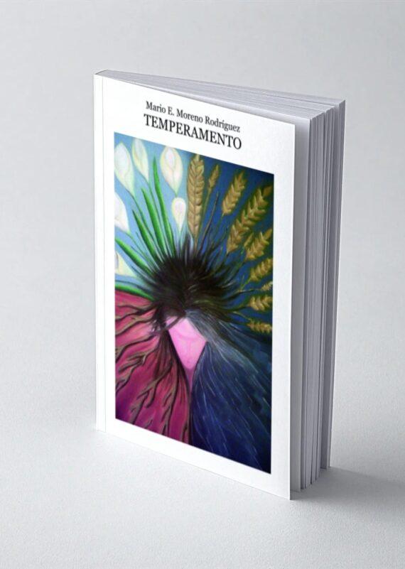 Temperamento (eBook)